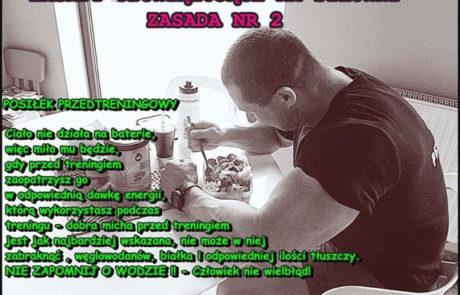 zasada nr 2