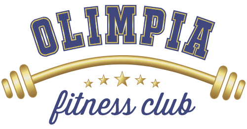 Fitness Club OLIMPIA