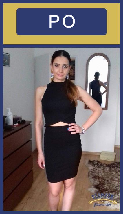 Ania PO